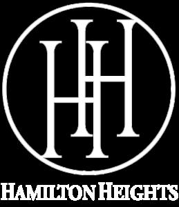Hamilton Heights Estates