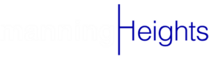 Manning Heights Calgary