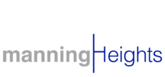 Manning Heights Logo colour
