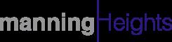 ManningHeights_Logo