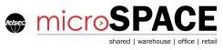 Telsec MicroSPACE Shared workSpace Calgary